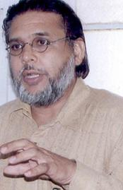 Dr. Ronki Ram Ji.jpg