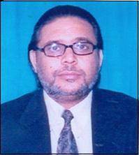 Dr. Ronki Ram.jpg