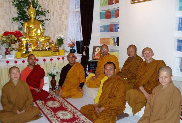 ven. Phra Maha Laow.JPG